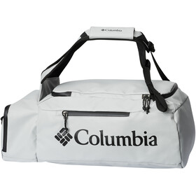 Columbia Street Elite Convertible - Sac de voyage - noir